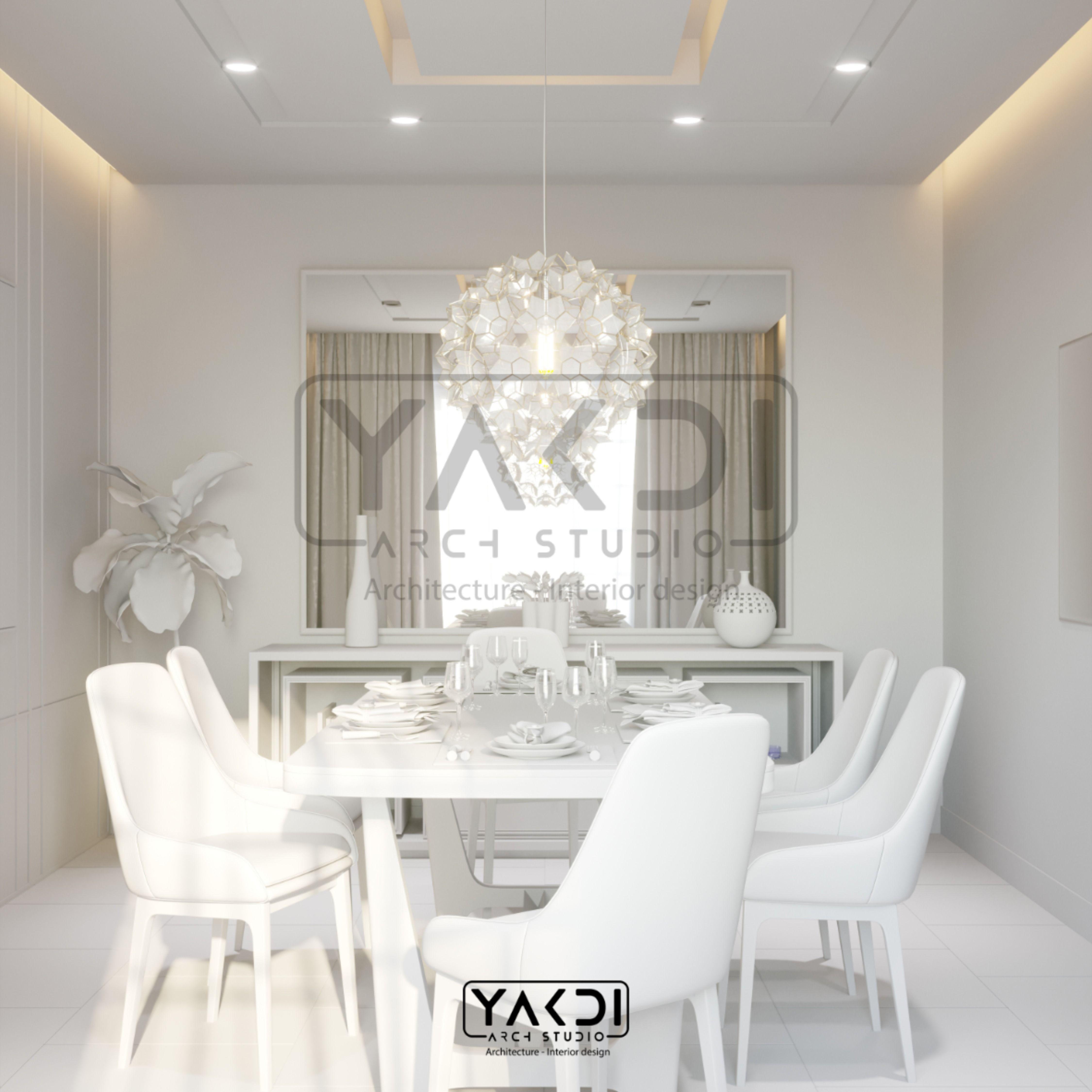 Dining Room Ceiling Design Living Room Interior Architecture Design Living Room Designs