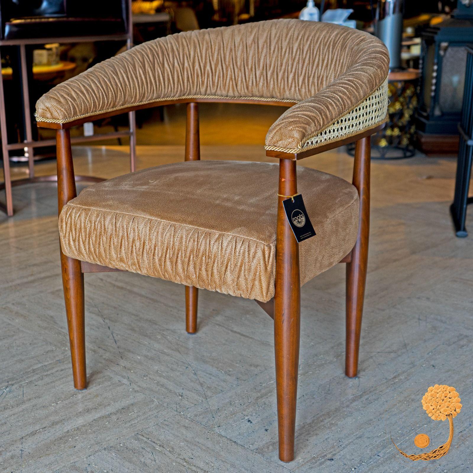 Heritage Design Sandalye Modelleri Tasarim Urunler 2020 Tasarim Sandalye Mobilya