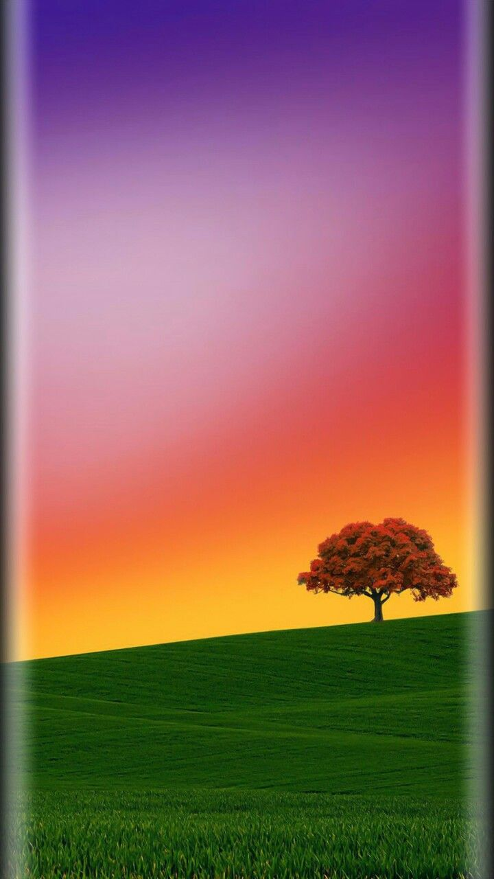 Samsung Galaxy C9 Pro Wallpapers Phone Screen Wallpaper Cellphone Wallpaper Homescreen Wallpaper