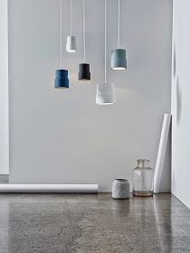 The Design Chaser: Design News | Products, Styling + Awards