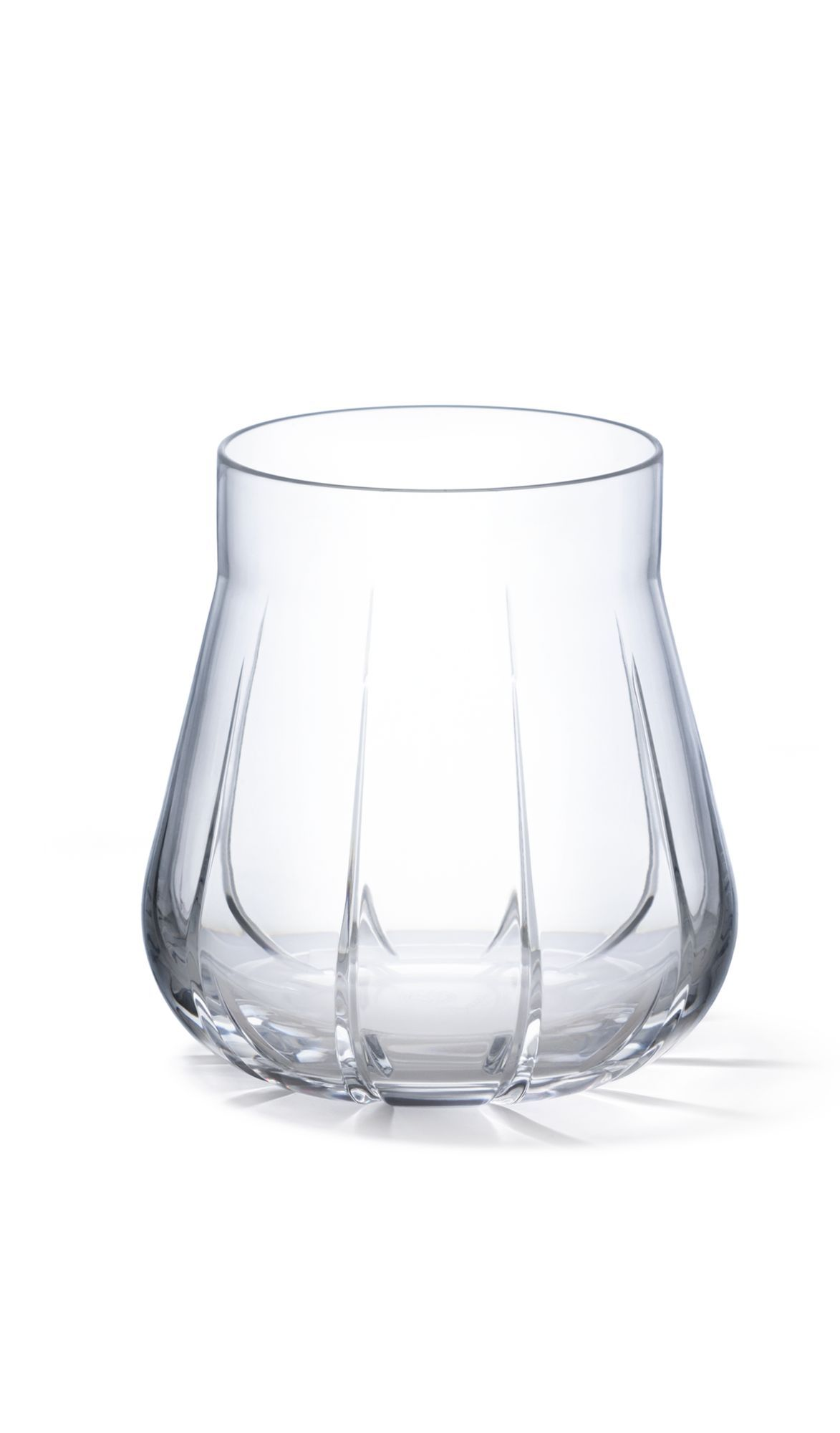 Baccarat Crystal Whisky Tasting Glass Whisky Glass Glass Whisky