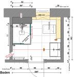 Badezimmerplanung Badberatung 3d Badplanung Badplanung Und Einkaufberatung Vom Badgestalter Badplanung Baden Einkaufen