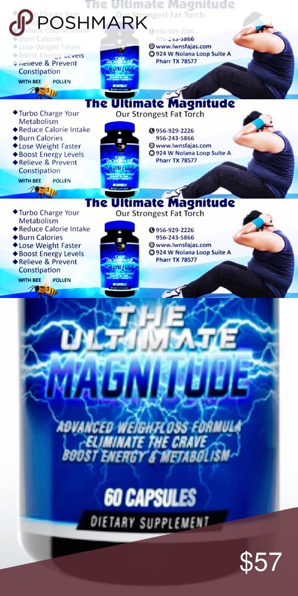 Kaufman diet plan image 5