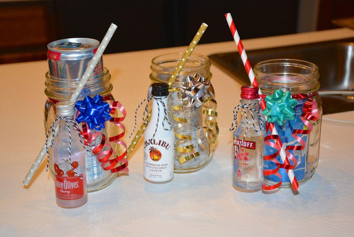 Dsc christmas presents pinterest bazaar crafts primitive
