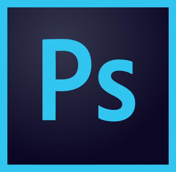 Logo Adobe CC Download Vector