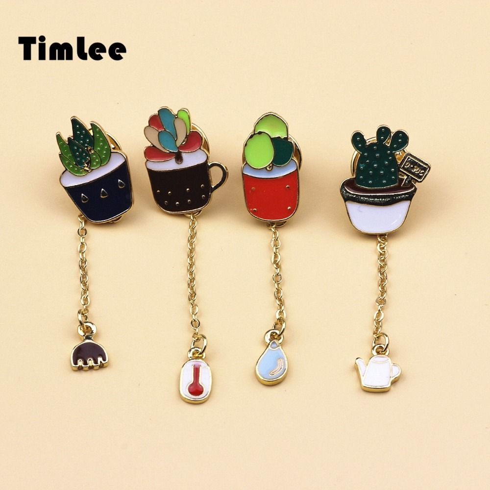 Cute fashion jewelry wholesale 12
