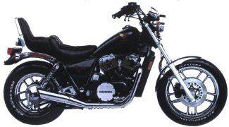 Honda Shadow 750 Vt750c Motorcycles Honda Shadow Honda Shadow