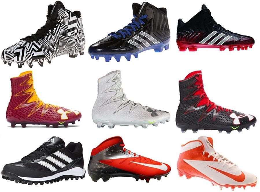 b7c38ed85b6 The Best Football Shoes For Player http   www.shocpro.com