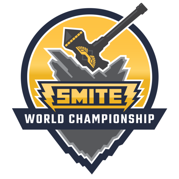 Here S What S Going Down At The Hi Rez Expo This Week Twitch Insider Paladin Smite Trifecta