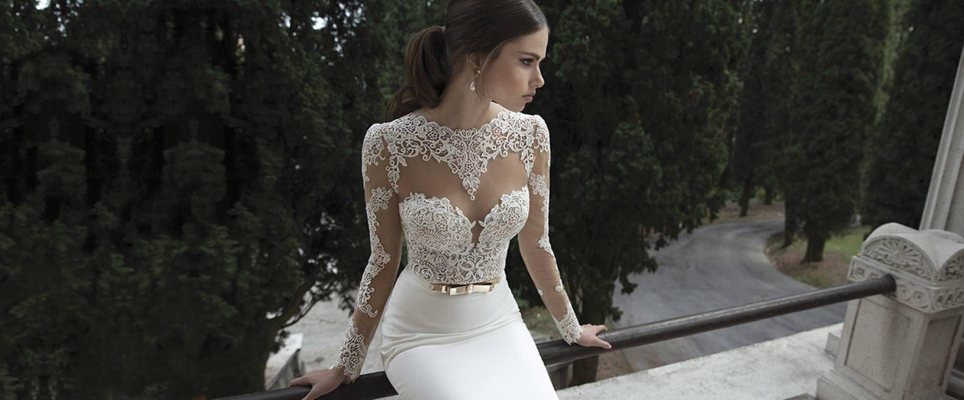 Anjolique Bridal Formal Wedding Dress Inspiration Bow Wedding
