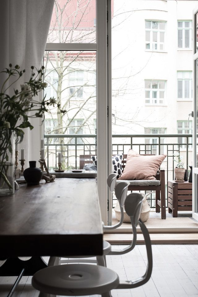Traditional Meets New Nordic In A Beautiful Swedish Home My Scandinavian Home Scandinavian Home Swedish Style Furniture