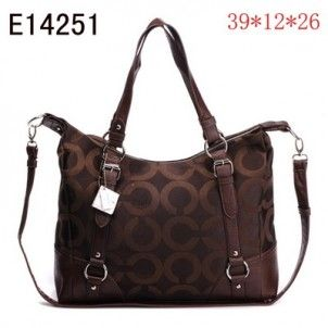 Coach Outlet Online Purses Factory 58 Bestcbag