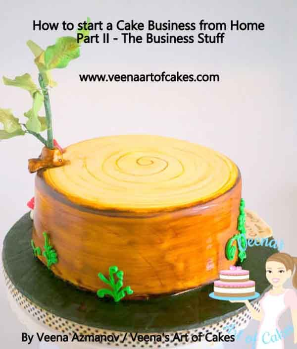 Pin By Harshita Rara On Cakes Pinterest Cake Business And Cake