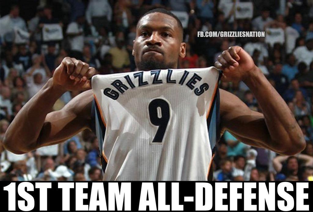 48e2ea64bb7 Grizzlies Nation on   In The News Realtime   Memphis Grizzlies, NBA ...