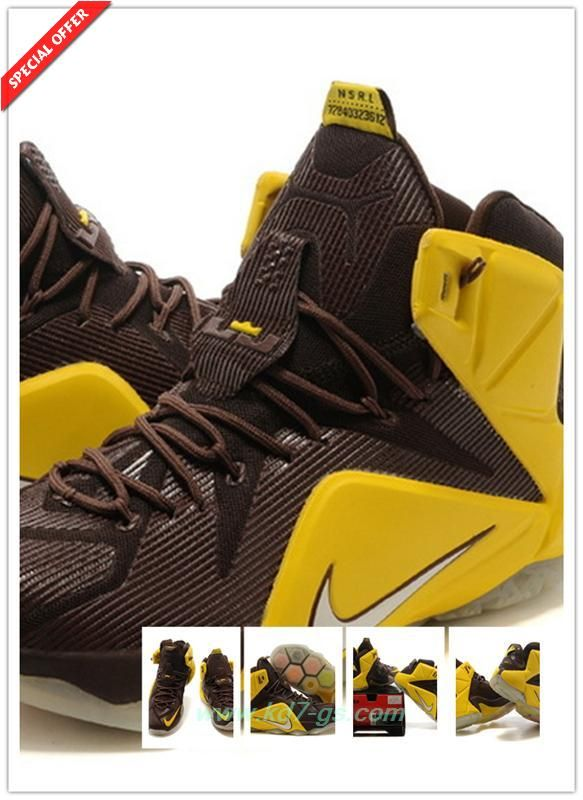 Nike playstation shoes Basketball Shoes | Best Cheap
