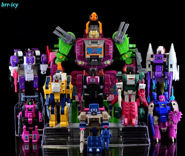 40+ Headmasters transformers ideas in 2021