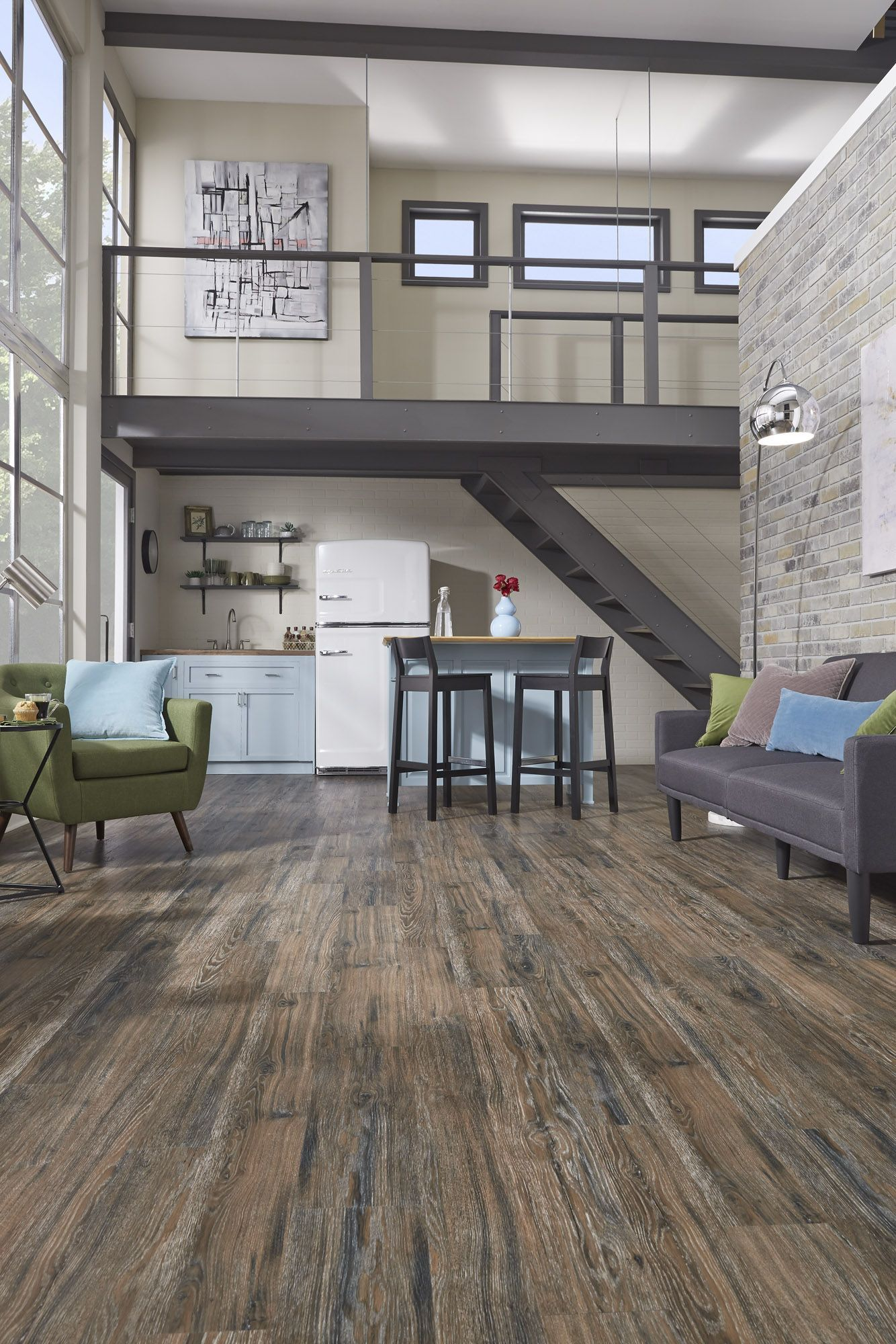 Waterproof Laminate Flooring Pictures, Ideas & Expert