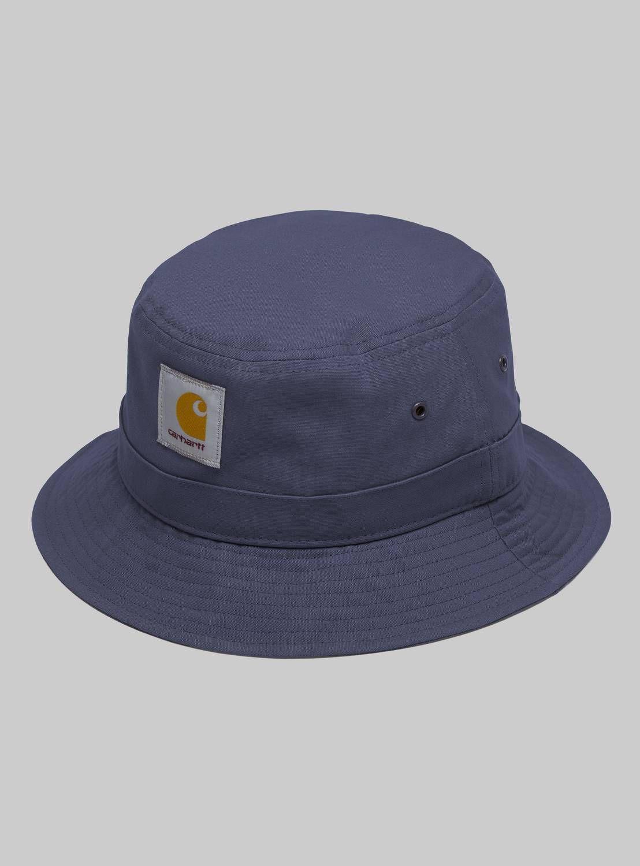 1ffc196e4bc Carhartt WIP Watch Bucket Hat