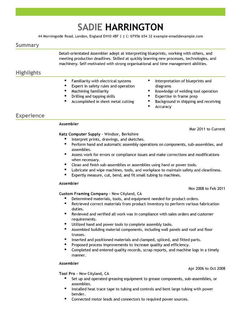Shipping And Receiving Resume Professional Mechanical Engineer Infographic Skills Resume With .
