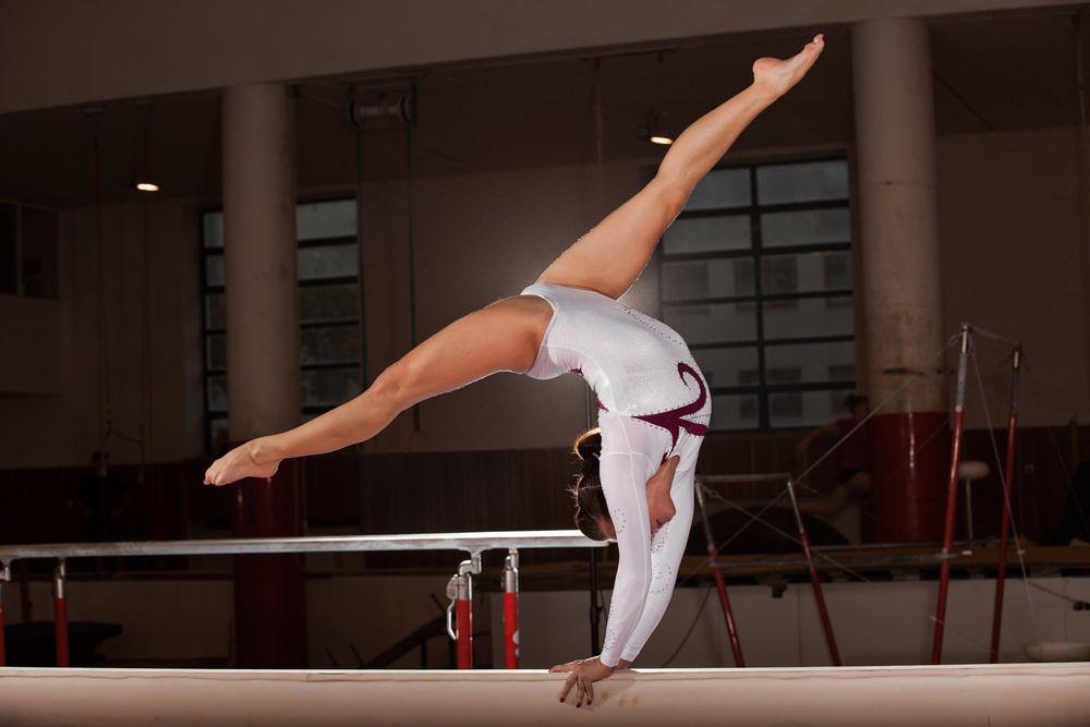 La gymnastique artistique fait-elle maigrir    5ecc1a4f5cd