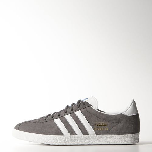 Adidas gazzella og scarpe indossare pinterest adidas gazzella e