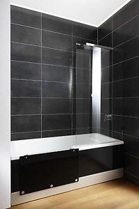 Repabad Easy In M Dusch Badewanne 170 Nische Mit Montage M
