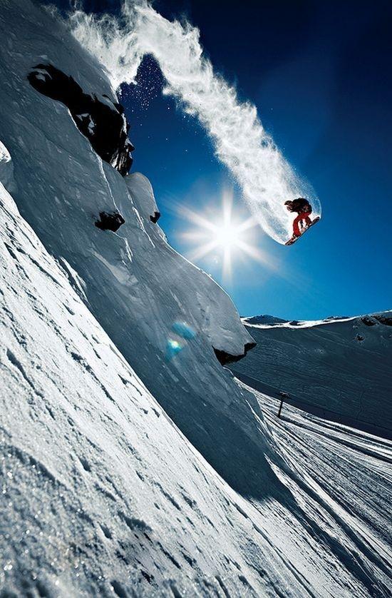 Iphone Ios 7 Wallpaper Tumblr For Ipad Snowboard Snowboarding Skiing