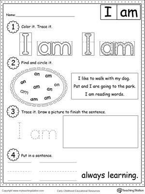 Pin by carol redelinghuys on ideas for struggling learners sight pre k sight words preschool sight words sight word spelling teaching sight words ibookread PDF