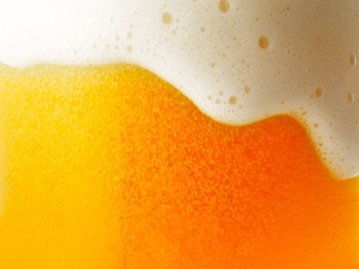 cerveja - Pesquisa Google