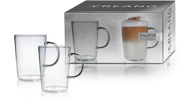 Latte-Macchiato-Glas (2-tlg), Borosilikatglas #lattemacchiato Latte-Macchiato-Glas (2-tlg), Borosilikatglas #lattemacchiato Latte-Macchiato-Glas (2-tlg), Borosilikatglas #lattemacchiato Latte-Macchiato-Glas (2-tlg), Borosilikatglas #lattemacchiato Latte-Macchiato-Glas (2-tlg), Borosilikatglas #lattemacchiato Latte-Macchiato-Glas (2-tlg), Borosilikatglas #lattemacchiato Latte-Macchiato-Glas (2-tlg), Borosilikatglas #lattemacchiato Latte-Macchiato-Glas (2-tlg), Borosilikatglas #lattemacchiato Latt #lattemacchiato