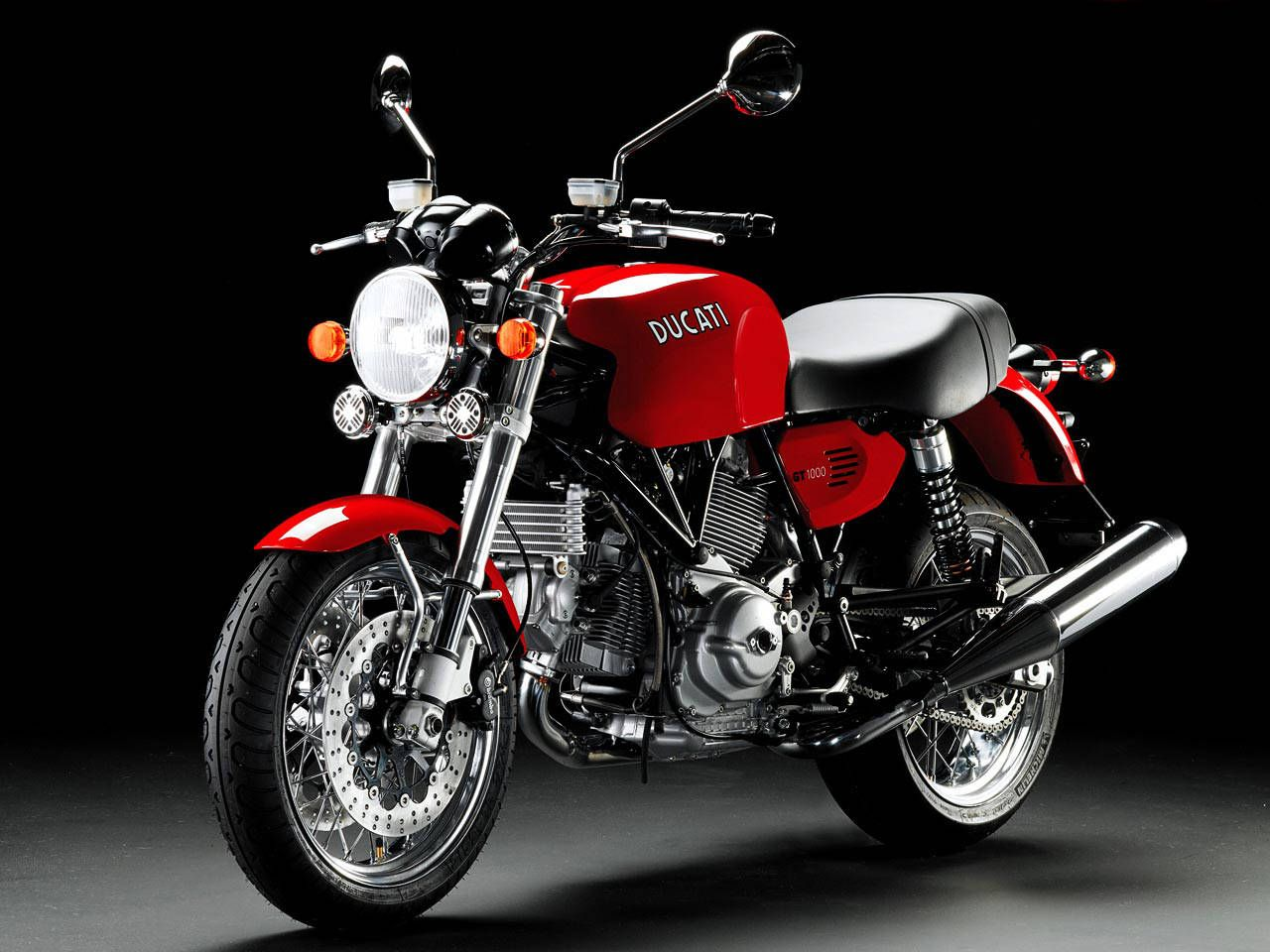 082613top I Cafe Racers Motorcycles Pinterest Ducati