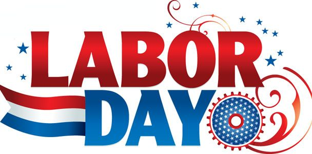 Get Labor Day Offer Of 20 For Quick One Page Checkout Magento Extension Available At Http Mage Extensi Happy Labor Day Labor Day Holiday Labor Day Pictures