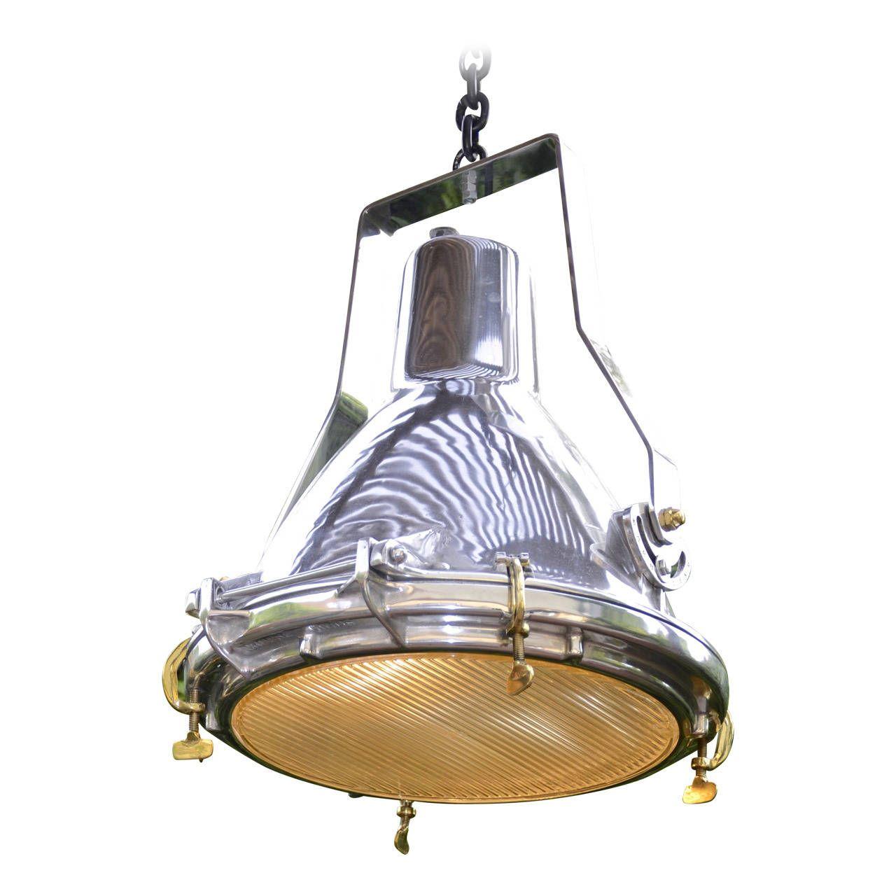 Massive industrial crouse hinds pendant lamp pendant lamps massive industrial crouse hinds pendant lamp arubaitofo Choice Image