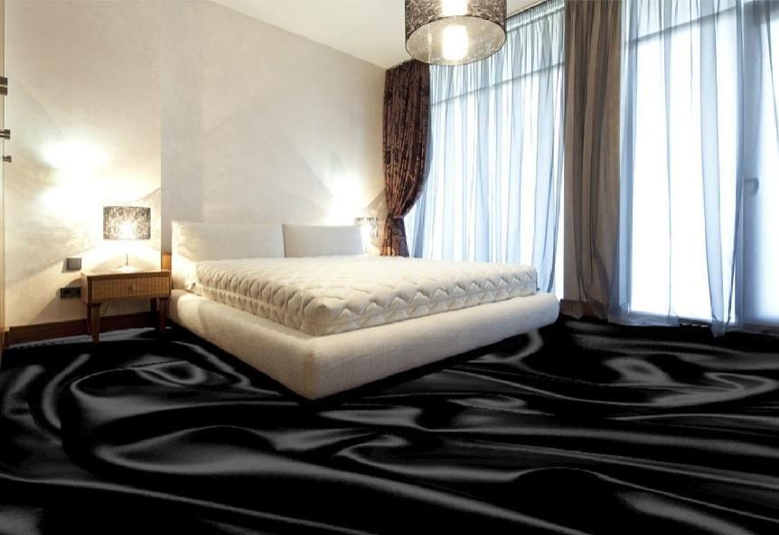 Luxury 3d Flooring Designs For Bedrooms 3d Flooring 3d Floor Art Floor Art