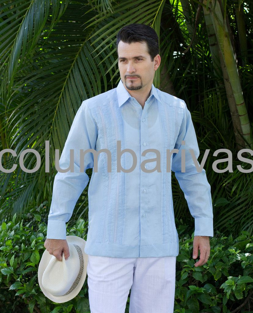 Pin by Krn 4ero on Beach wedding outfit for men | Pinterest | Beach ...