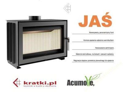 Wklad Kominkowy Jas 6 Acumotte Kaseta Gratis 5986365703 Oficjalne Archiwum Allegro Kitchen Appliances Kitchen Appliances