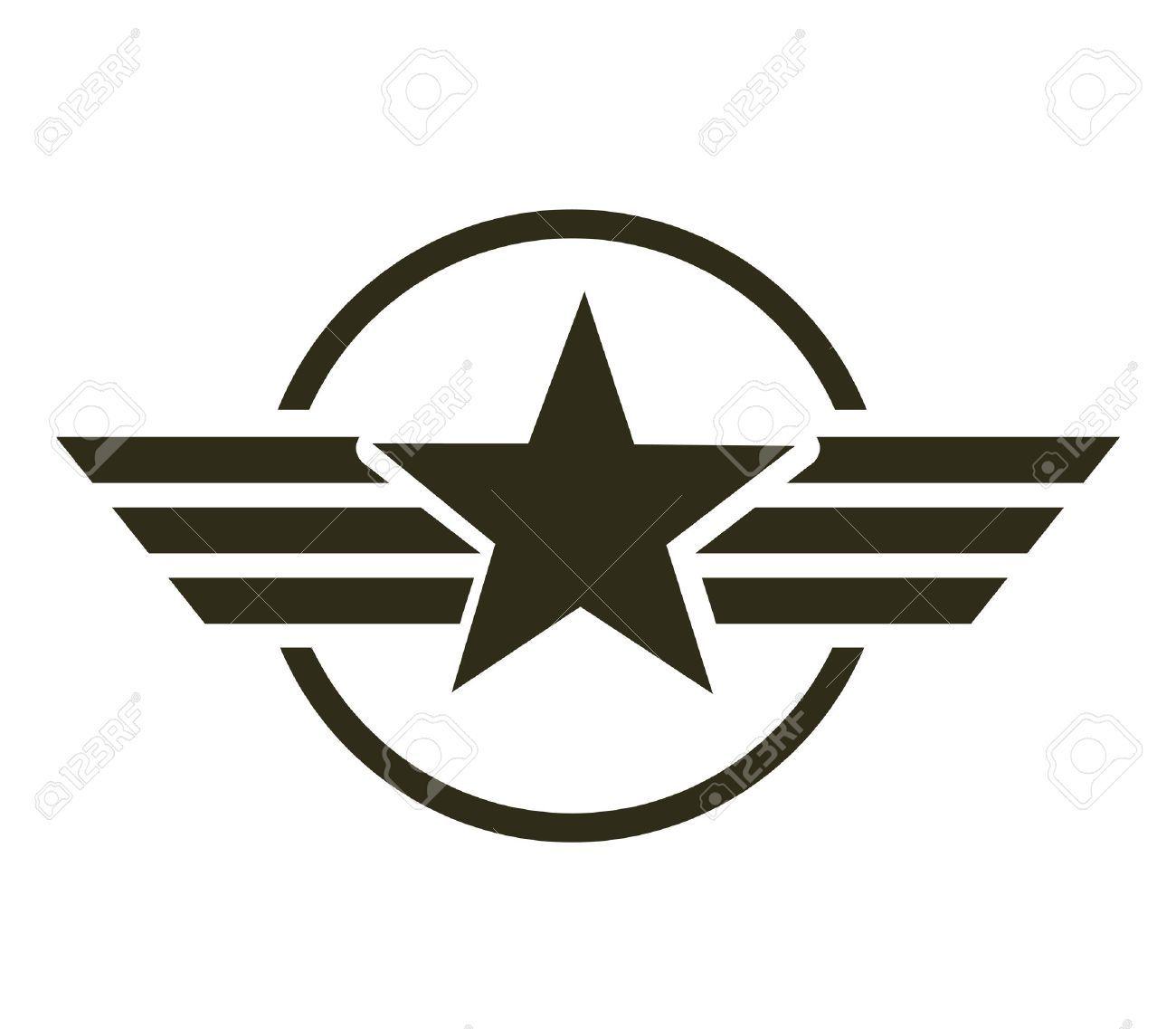 Image Result For Military Logo Geometric Logo Military Logo Branding Design Logo