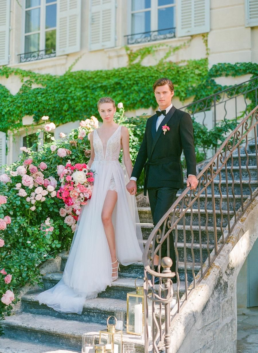 Elegant Wedding Inspiration Beautiful Wedding Ceremony Wedding Ceremony Amazing In 2020 Elegant Wedding Inspiration Wedding Photography Inspiration Elegant Wedding