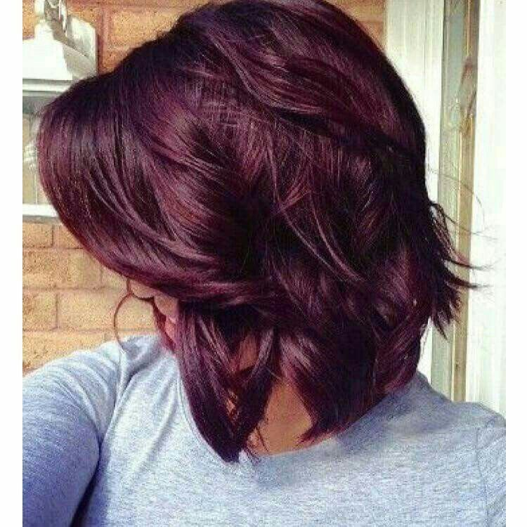 Pin By Courtney Purifoy On Hair Pinterest Hair Coloring Hair