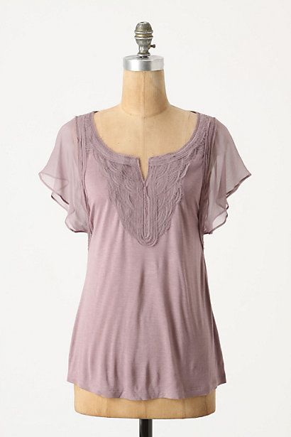 another pretty top and a little bit more reasonably priced, though still expensive.