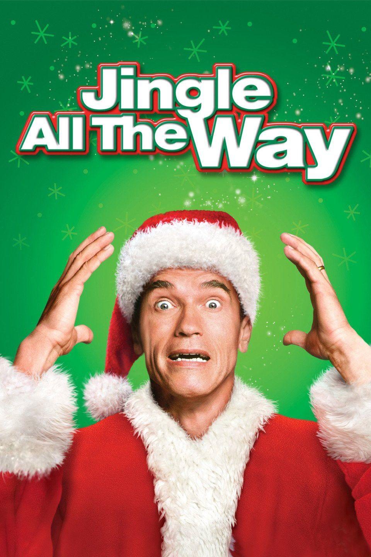 Pg 1996 Comedy Family 1h 35m Kids Christmas Movies The Way Movie Classic Christmas Movies