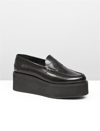 Discount Sale Online Latest Collections Online FOOTWEAR - Loafers Anderson Outlet The Cheapest Discount Pictures h15q86D