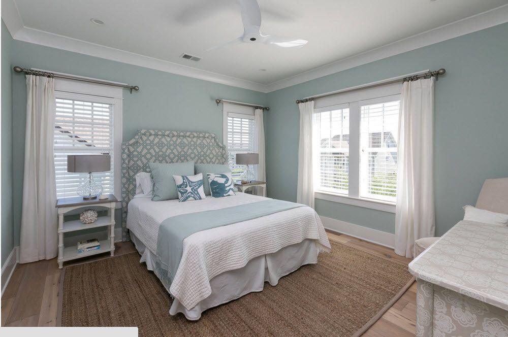 Schlafzimmer starlight ~ Black bedroom ideas inspiration for master bedroom designs light