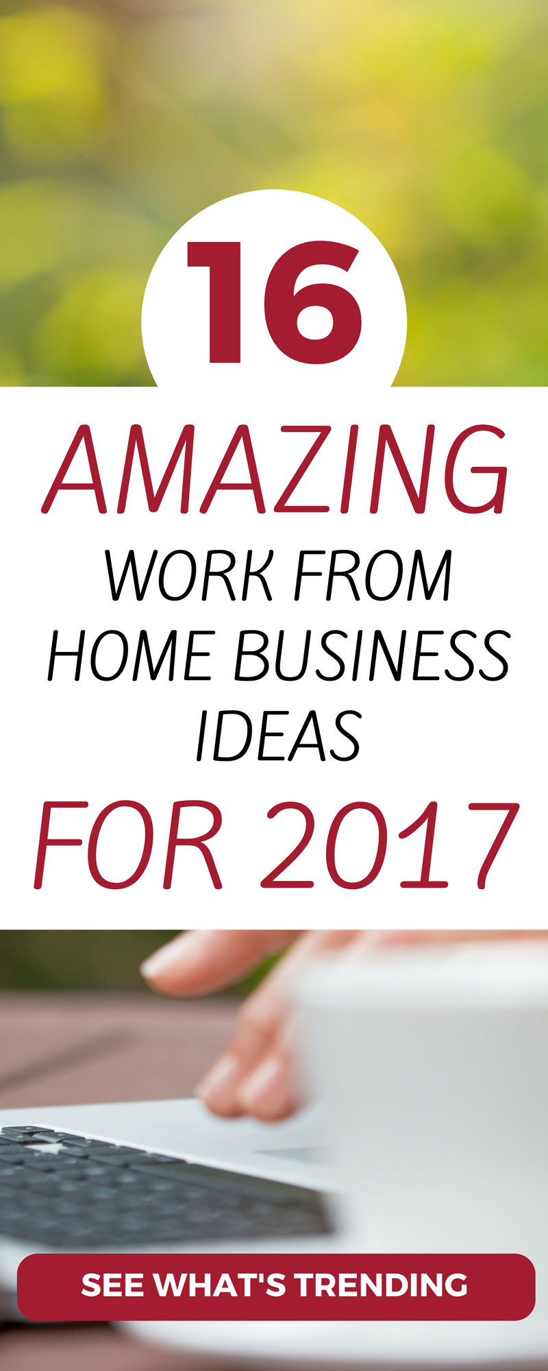 16 Best Small Scale Business Ideas | Work From Home | Small business