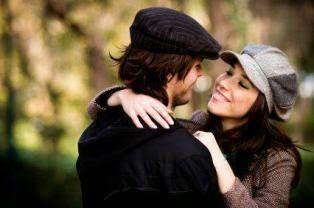 Best free dating sites ottawa class=