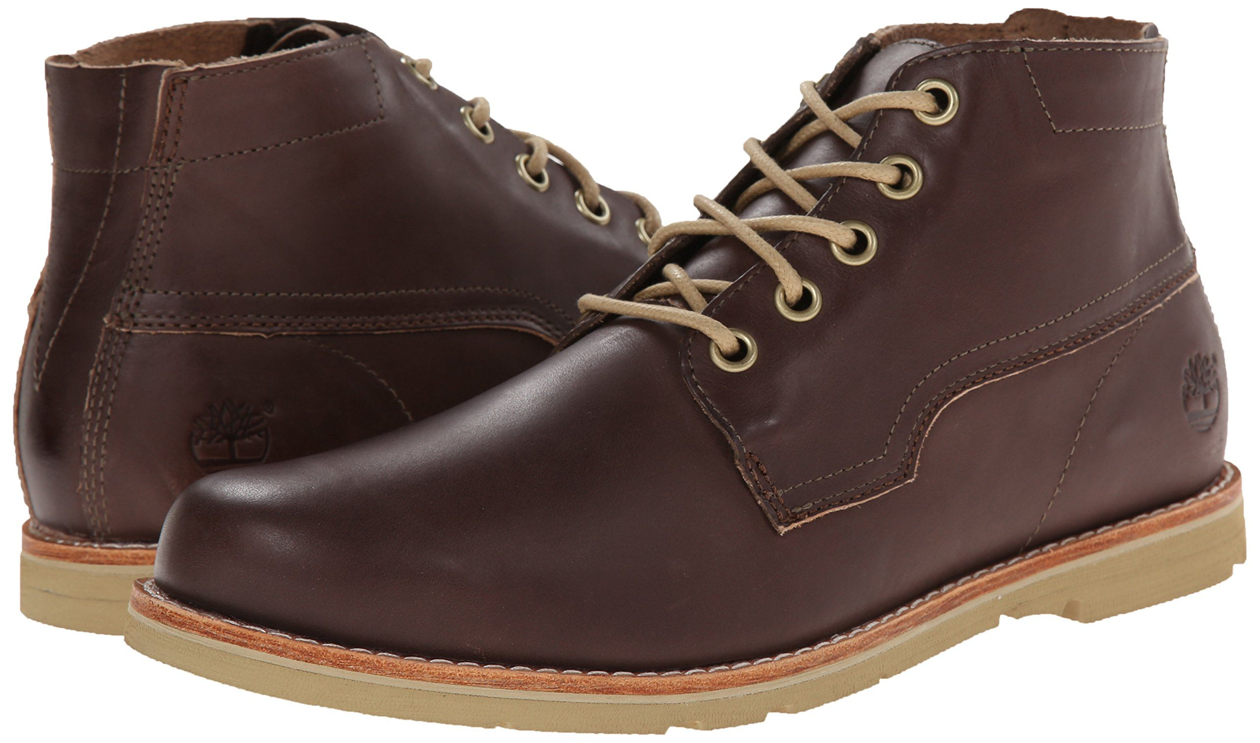 Timberland Mens Earthkeepers Rugged Lt Chukka Boot Check Out The Image By Visiting Link This Is An Affiliate Timberlandfashionshoes