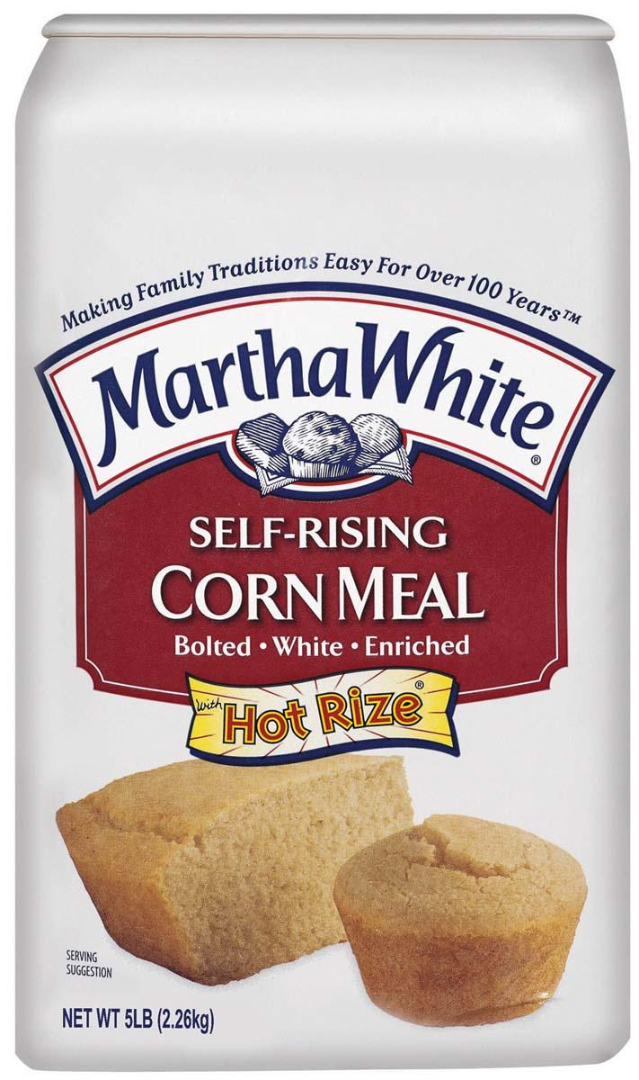White Bolted Cornmeal Martha White Martha White Martha White Cornbread Recipe Martha White White Cornbread Recipe