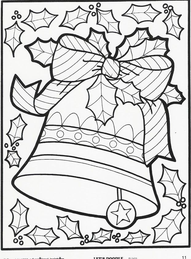 More Let S Doodle Coloring Pages Christmas Coloring Pages Christmas Coloring Sheets Coloring Pages