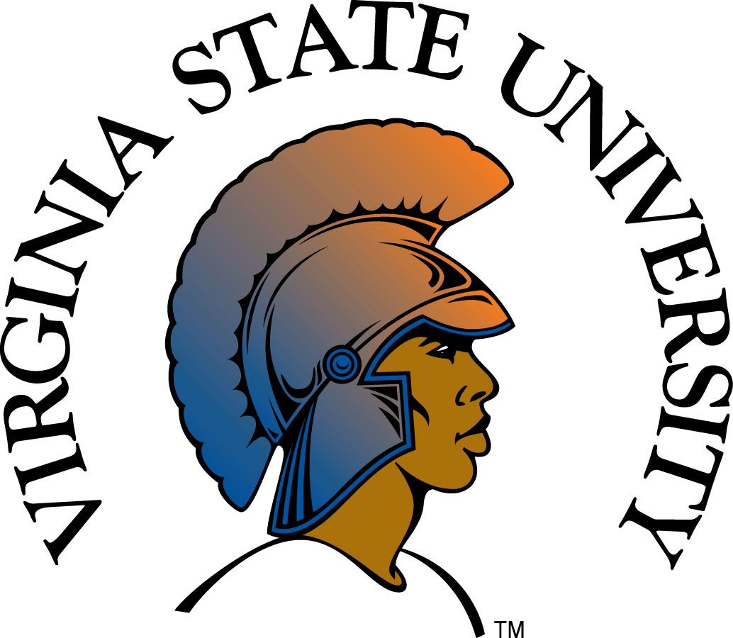 VIRGINIA STATE UNIVERSITY http://www.payscale.com/research ...