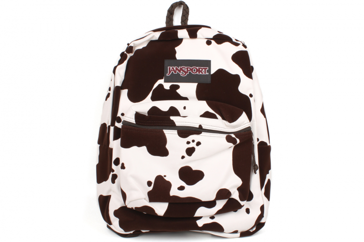 Jansport Super Fx Backpack Tvp8 9np Brown  White Spirit. Wall Decor For Office. Beach Decorating Ideas. Air Cooler Room. Kids Bedroom Sets For Small Rooms. Rent A Room In San Francisco. Living Room Cabinets With Doors. Room To Go Bedroom Sets. Cheap Dining Room Sets Under 100